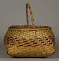View Indian Basket digital asset number 3