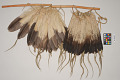 View Feather Wands 4 digital asset number 24