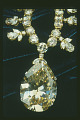 View Victoria-Transvaal Diamond Necklace digital asset number 23