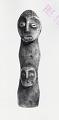 View Ivory Figurine digital asset number 0