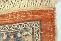 View Carpet, Hand Woven, Silk digital asset number 5