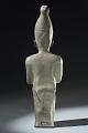 View Figure Of Osiris digital asset number 3