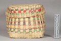View Basketry Box digital asset number 1