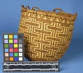 View Basket & Carrying-Band digital asset number 2