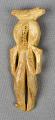 View Ivory Figurine, Human digital asset number 1