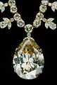View Victoria-Transvaal Diamond Necklace digital asset number 19