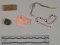View Fragments:Wood,Cord,Ribbon,Beads,Button,Twigs,Woven Mat digital asset number 1