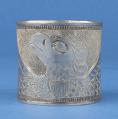 View Silver Napkin Ring digital asset number 0