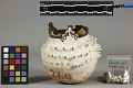 View Earthenware Vessels: Toy Cups, Etc. digital asset number 6