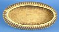 View Fancy Jar Basket digital asset number 3