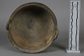View Earthenware Vessel (Toy) digital asset number 3