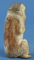 View Pottery Idol digital asset number 3