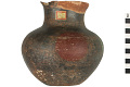 View Globular Jar, Prehistoric Pottery digital asset number 4