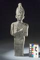 View Figure Of Osiris digital asset number 4