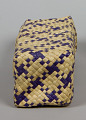 View Woven Basketry Box digital asset number 2