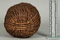 View Basket Of Manzanita Berries digital asset number 4