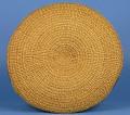 View Indian Basket, Large digital asset number 6
