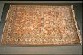 View Carpet, Hand Woven, Silk digital asset number 0
