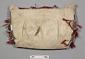 View Soft Skin Bag digital asset number 1