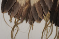 View Feather Wands 4 digital asset number 29