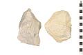 View Sedimentary Rock Limestone digital asset number 0