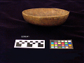 View Wooden Bowl digital asset number 4