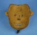 View Mask digital asset number 4