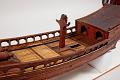 View Boat Model, Model Of A Proa digital asset number 4