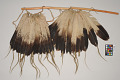 View Feather Wands 4 digital asset number 19