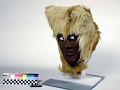 View Mask, Easter Helmet digital asset number 0