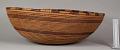 View Food Platter Basketry digital asset number 1