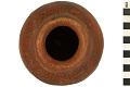 View Globular Vessel, Prehistoric Pottery digital asset number 3