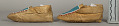 View Child's Moccasins, Pair digital asset number 5