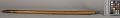 View Wooden Pipe-Stem digital asset number 4