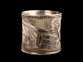 View Silver Napkin-Ring digital asset number 1