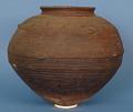 View Storage jar digital asset number 1