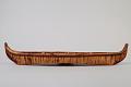 View Birchbark Canoe Model digital asset number 0