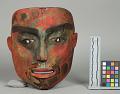 View Mask digital asset number 5