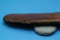 View Inscribed Wooden Tablet digital asset number 14