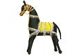 View Horse Marionette digital asset number 1