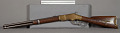 View Gun - Winchester Model 1866 Carbine, said to have belonged to Sitting Bull digital asset number 4