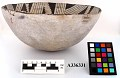 View Earthenware Bowl digital asset number 1
