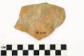 View Rincon Red-on-Brown Sherd, Rincon Red-on-Brown Sherd, Prehistoric Southwestern Pottery Fragments digital asset number 1