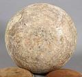 View Earthenware Vessel Dance Basket digital asset number 4