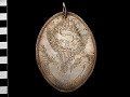 View Treaty of Greenville medal digital asset number 2