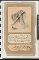 View Portrait of the Seminole leader (ca. 1803-1838) digital asset number 0