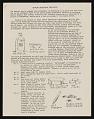 View Morris Henry Hobbs papers digital asset: Bromeliad Society