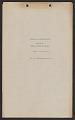 View Katharine Kuh papers digital asset: Scrapbook 6