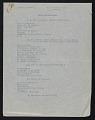"""View Eyre de Lanux papers digital asset: Pierre de Lanux, """"Souvenirs"""" or """"Memories-Jours de Notre Vivre"""""""