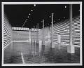 View Kosuth, Joseph, Selected Works, 1965-1986 (May 17-Jun 14, 1986); 142 Greene St digital asset: Kosuth, Joseph, Selected Works, 1965-1986 (May 17-Jun 14, 1986); 142 Greene St